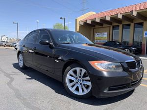 2008 BMW 3 Series for Sale in Surprise, AZ