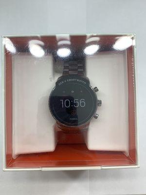 Men's smartwatch for Sale in Marysville, WA