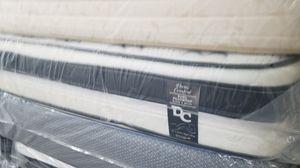 Mattress DON king queen full twin mattress for Sale in Miramar, FL
