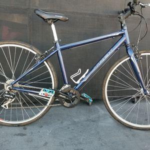 """Trek 7.1 FX bike bicicleta bicycle 26"""" for Sale in Las Vegas, NV"""