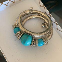 Bracelet for Sale in Lorton,  VA