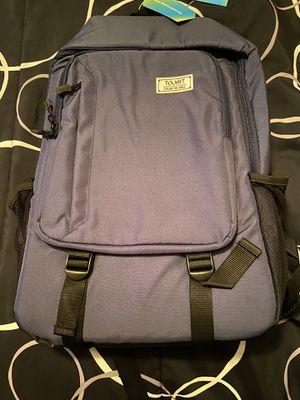 Cooler backpack for Sale in Brandon, FL