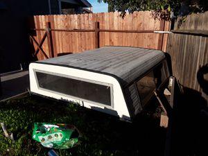Camper for Sale in Stockton, CA
