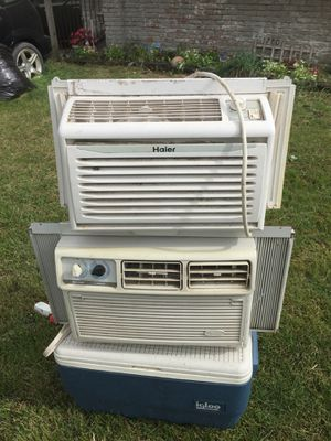 Air conditioner for Sale in Grove City, OH