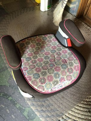 Car Seat for Sale in Kent, WA