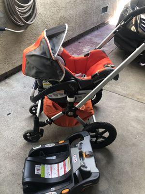 Stroller & car seat for Sale in Hayward, CA