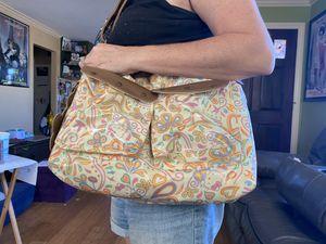 Supercute Hello Kitty Diaper Bag! 😻 for Sale in Lemon Grove, CA