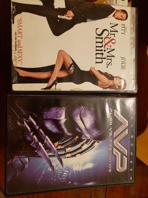 DVDS for Sale in Lakeland, FL