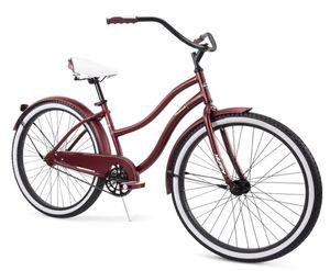 "26"" woman's cruiser bike (NEW) for Sale in Miramar, FL"