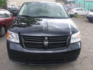 Dodge grand caravan for Sale in Methuen, MA