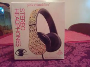 Stylish headphones for Sale in Gahanna, OH