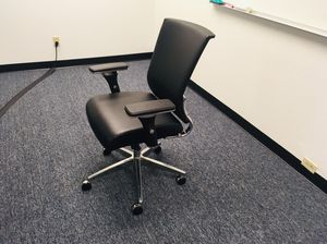 Computer chair for Sale in San Diego, CA
