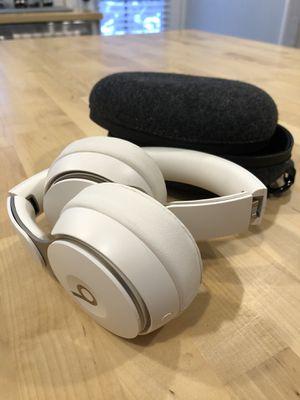 Beats solo pro for Sale in Ada, MI