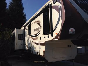 Luxury 5th Wheel RV for Sale in Middleton, ID