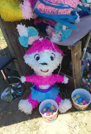 Piñatas Eldora rd 905 san Juanita st for Sale in Alamo, TX
