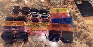 Sunglasses for Sale in Middle River, MD