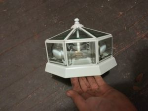 Light fixture for Sale in Lakeland, FL