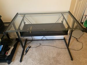 Computer desk for Sale in Atlanta, GA