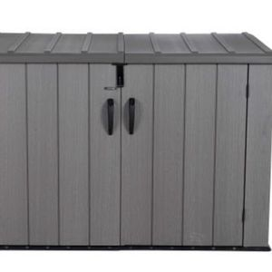 Lifetime Storage Shed for Sale in Pico Rivera, CA