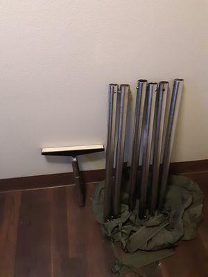 CRAIN Carpet stretcher kit for Sale in Spokane, WA