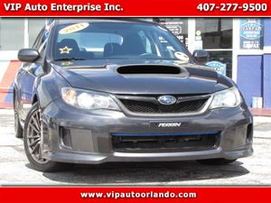 2011 Subaru Impreza for Sale in Orlando, FL