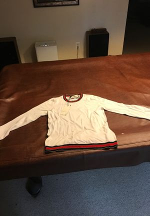 Gucci Shirt for Sale in Fort Washington, MD