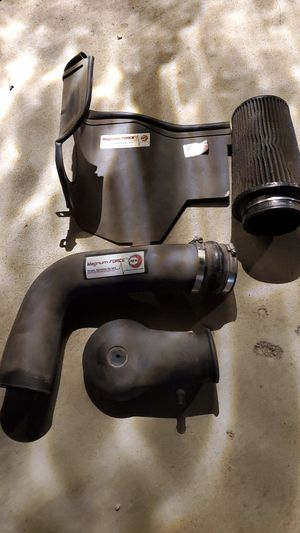 AFE cold air intake for Sale in Pasco, WA