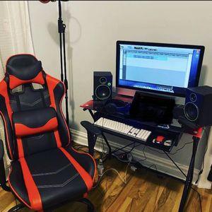 Recording studio for Sale in Jersey City, NJ