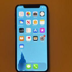 iPhone X - Used ( No Damage ) for Sale in Novi,  MI