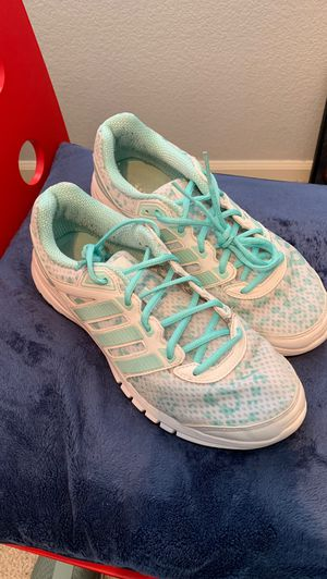 Adidas women's size 9 for Sale in Denver, CO