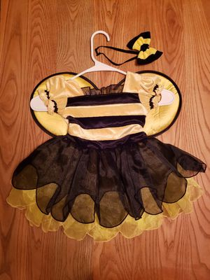 Halloween, birthday party costumes 18M, 24M for Sale in Miami, FL