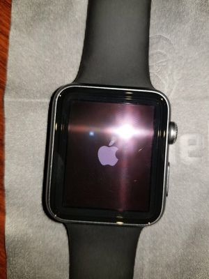 Apple Watch for sale! for Sale in Durham, NC