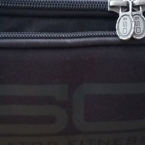 Isolator Fitness Meal Bag for Sale in Santa Maria, CA