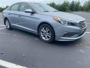 2015 Hyundai Sonata Se for Sale in Swansea, IL