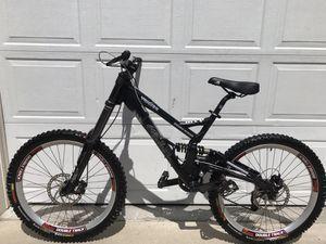 Iron Horse Yacuza downhill mountain bike for Sale in Vancouver, WA