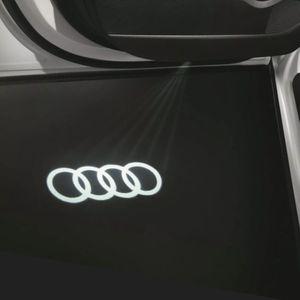 Audi Beam Rings Original for Sale in Millbrae, CA
