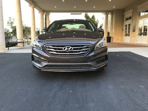 Hyundai Sonata Sport for Sale in Riverview, FL