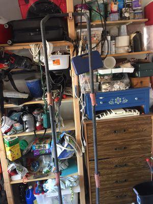 Bike rack garage for Sale in Avondale, AZ