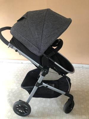 Evenflo stroller for Sale in Westborough, MA