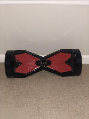 Hoverboard for Sale in Nashville, TN