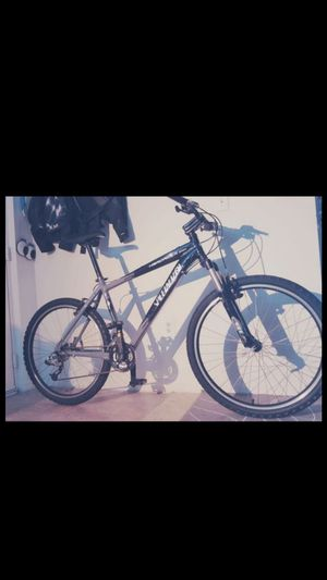 08 Large Specialized Hardrock Mountain Bike for Sale in Coral Springs, FL