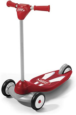 Radio Flyer 'My First Scooter' in Red (2 Available for Sale) for Sale in Bartlesville, OK