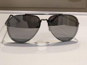 Brand New Sunglasses for Sale in Irvine, CA
