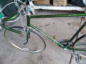 vicicleta Schwinn for Sale in CORP CHRISTI, TX
