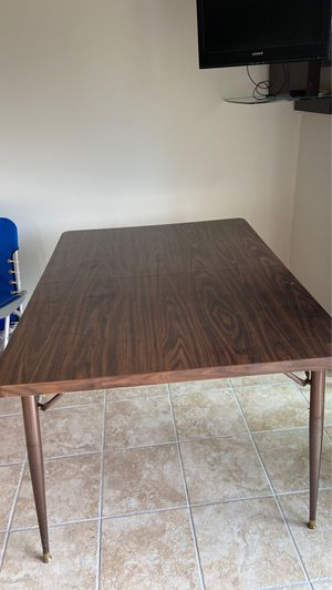 Kitchen/Dining Table for Sale in Olney, MD