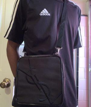 YSL shoulder/side bag for Sale in Stockton, CA