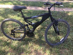"""Mountain bike 26"""" Hyper Havoc $100 obo for Sale in Von Ormy, TX"""