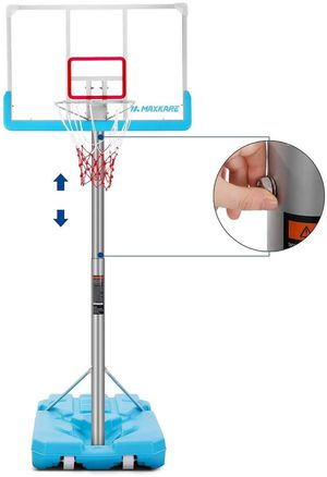 Brand New Basketball Hoop Selling at $170 now at $110 for Sale in Queens, NY