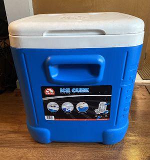 Cooler for Sale in La Vergne, TN