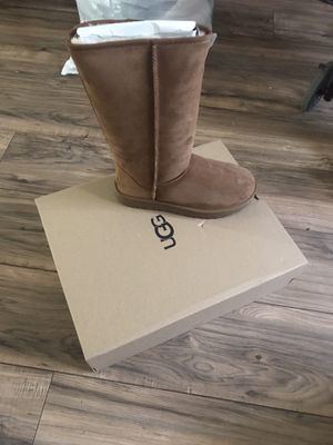 Ugg Winter Boots for Sale in Philadelphia, PA